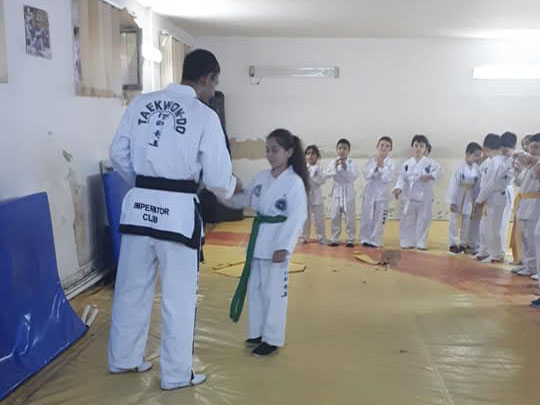 belt-ceremony