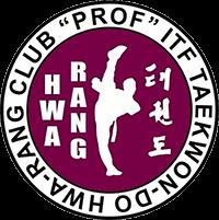 Hwa-Rang Club