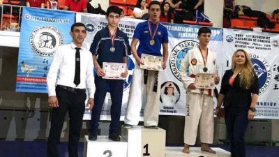 ITF-Championship-Yerevan