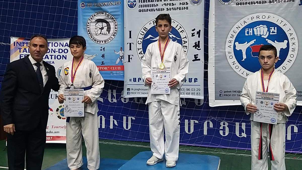 november-2-2019-taekwondo-cup-armenia